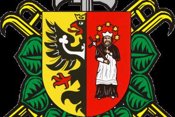 Logo Hasiči Krásné Pole