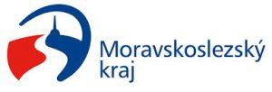 logo moravskoslezsky kraj msk